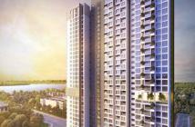 Feliz En Vista - Căn Duplex Sky Loft, tòa Altaz, 3 phòng ngủ, DT: 133m2 giá 6.7 tỷ. LH: 0931356879