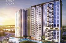 Căn hộ Sky Duplex 2 phòng ngủ, tòa Berdaz, DT: 122m2, tầng sân vườn 3A, giá 6.3 tỷ, LH 0931356879