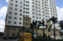 Bán căn hộ Topaz Garden, DT 64m2, giá 1,650 tỷ, NH hỗ trợ vay 80%, LH 0708544693