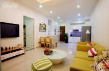 Bán gấp căn hộ ở ngay chung cư Huỳnh Tấn Phát ở liền 66m2 – 1,39 tỷ - 2PN-2WC