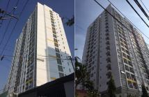 Mở bán 10 căn hộ Carillon 5 cuối giá gốc CĐT, 1PN, 2PN và 3PN, LH: 0909153566