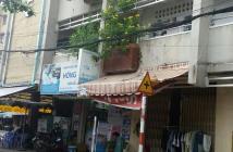 Bán căn hộ trệt vị trí đẹp CC Huỳnh Văn Chính, Phú Trung, Tân Phú, TPHCM