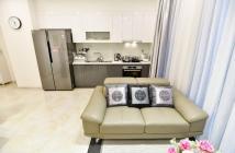 Không có nhu cầu ở bán gấp căn hộ Q1 ,  2pn-2wc , view Aqua1 , giá tốt  , Lh : 0907782122
