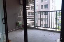 Bán căn hộ chung cư Phú Nhuận. Liên hệ 0939585774