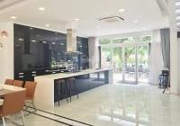 Chính chủ cần bán ngôi nhà ấn tượng ở Chateau Phú Mỹ Hưng Q7 Tp HCM