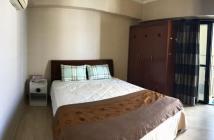 Cho thuê căn hộ Cantavil An Phú 3 phòng ngủ , nội thất trang bị đầy đủ giá 17.5 triệu / tháng
