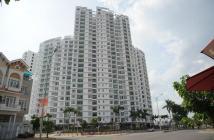Cần bán gấp CH Him Lam 6A khu Trung Sơn, DT 70m2, 2 phòng ngủ, 1.75 tỷ. LH Phương 0902984019
