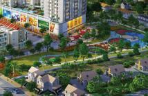 Chính chủ cần bán gấp căn hộ Botanica Premier 2PN 70m2 giá 2tỷ9. 3PN 95m2 giá 4tỷ050 LH 0937080094