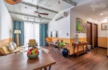 Chính chủ cần bán gấp căn hộ 2 phòng ngủ 74m2 giá 2tỷ850, cam kết thật. Giảm cho khách thiện chí