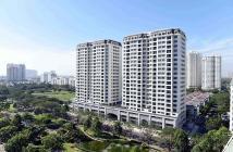 Bán căn hộ Nam Phúc Le Jardin ,Phú Mỹ Hưng Quận 7 , lầu cao ,View công viên giá tốt