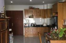 Cần bán căn hộ chung cư cao cấp Mỹ Phú Lâm Văn Bền Quận 7
