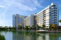 Cần căn hộ thuộc dự án Ehome 5 The Bridgeview, khu dân cư Nam Long