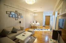 Chính chủ cần bán căn hộ chung cư cao cấp EHome 5, Trần Trọng Cung Q7