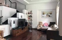 Cho thuê nhanh biệt thự cao cấp Mỹ Thái 1, PMH,Q7 nhà đẹp, giá rẻ nhất. LH: 0917300798 (Ms.Hằng)