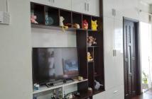 Cần bán căn Ehome S Phú Hữu quận 9, nội thất cao cấp, giá chỉ 930tr LH: 0938.795.903
