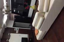 Bán căn hộ The Panorama , đường Nguyễn Đức Cảnh , Phú Mỹ Hưng Quận 7 , DT 147m ban công phòng khách