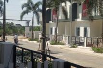 Chính chủ cần xoay vốn kinh doang nên cần bán gấp nhà phố liền kề 1 trệt 2 lầu thuộc dự án Valencia Riverside 1002 Nguyễn Duy Trin...