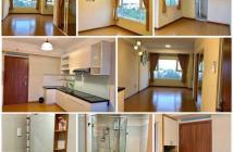 Về quê chính chủ cần bán gấp căn hộ Flora Anh Đào ngay Đỗ Xuân Hợp Quận 9