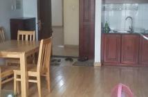 Cần cho thuê căn hộ chung cư Thiên Nam Quận 10,