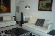 Bán căn hộ chung cư  Botanic, quận Phú Nhuận, 3 phòng ngủ, nội thất châu Âu giá 4 tỷ/căn