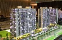 Dự án One VeranDah, Thạnh Mỹ Lợi, Q2, full nội thất cao cấp, chuẩn Singapore. LH 0943292244