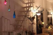 Cần bán căn Ehome 2 đi định cư, full nội thất, LH 0938.795.903