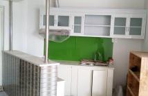 Một số căn hộ 8X Đầm Sen, 1 - 2 - 3PN, giá tốt nhất, nhận nhà ở ngay, nội thất hoàn thiện, view đẹp