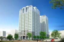 Cần bán căn hộ chung cư cao cấp Lotus Hoa Sen, Q. 11, 65 m2, 2 phòng ngủ, giá 2.25 tỷ, sổ hồng
