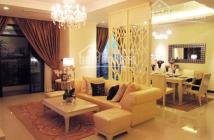 Cần bán nhanh căn hộ cuối năm nhận nhà chênh lệch 80tr DT 64m2 căn 2PN/2WC Nội thất tốt, VAY 70%