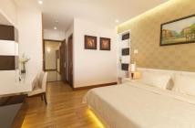 Tôi cần bán nhanh căn hộ đường Phan Văn Hớn, quận 12, giá rẻ nội thất cao cấp