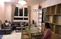 Cần bán căn hộ chung cư Vạn Đô, Quận 4