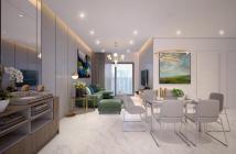 Căn hộ Safira Khang Điền, nội thất hoàn thiện cơ bản cao cấp, 68m2
