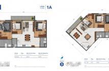 Safira Khang Điền chọn mua căn đẹp và vị trí tầng đẹp nhất