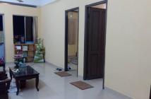 Bán chung cư Phạm Viết Chánh, Phường 19, Quận Bình Thạnh, 2 phòng ngủ, giá 2 tỷ