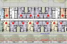 Nhận giữ chỗ block B dự án Cộng Hòa Garden, đặt chỗ liền tay, nhận ngay ưu đãi, LH: 0931295457