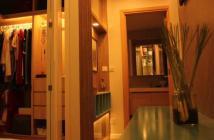Căn hộ Sarimi 88m2, loại 2 phòng ngủ, nội thất đầy đủ, giá 7.1 tỷ, lầu 11. LH 0909931237