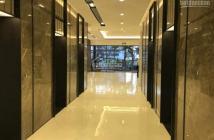 Dự án Botanica Premier, đang bàn giao nhà, giá từ 2,3 tỷ, LH 0918541898
