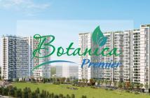 Cần bán căn hộ Botanica Premier, 070 667 9167