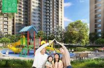 Vị trí đẹp căn hộ Vincity Grand Park (Q. 9)- Dự kiến chỉ từ 200 triệu đã có thể sở hữu