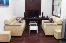 Cần bán gấp căn hộ Terra Rosa, huyện Bình Chánh