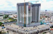 Bán căn hộ Pega Suite 1, DT 78,57m2, 2PN, 2WC giá tốt nhất thị trường, liên hệ 0965004779 Mr Huy