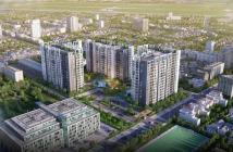 Đầu tư là không chờ đợi, đã đầu tư chắc chắn sẽ lời, cơ hội đầu tư ở Tân Bình