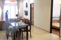 Cần bán gấp căn hộ chung cư An Phú, Quận 6