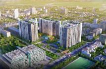 Nhận booking hoàn tiền block B dự án Cộng Hòa Garden Tân Bình 35 triệu/m2