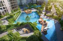 Cơ hội đầu tư sinh lời cao nhất cho khách hàng khi mua dự án căn hộ Cộng Hòa Garden LH: 0931 304 320