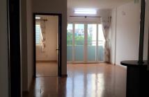 Bán căn hộ Orient, Q4, 72m2, 2PN, 2WC