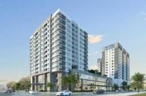 Bán căn hộ 3 phòng ngủ, diện tích 105 m2, đối diện sân bay Tân Sơn Nhất, giá chỉ 3 tỷ