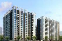 Bán căn hộ 2 phòng ngủ, diện tích 72m2, hổ trợ vay ngân hàng, giá chỉ  2 tỷ 4