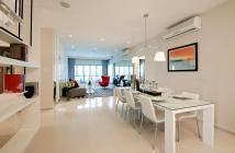 Chính chủ cần bán nhanh căn hộ Prosper Plaza DT 64.05m2 căn 2PN 2WC, tầng 10 view đẹp