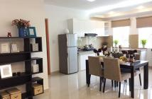 Chính chủ cần bán căn hộ Âu Cơ Tower, Q. Tân Phú, nhà mới đẹp, thoáng mát, có sổ hồng
